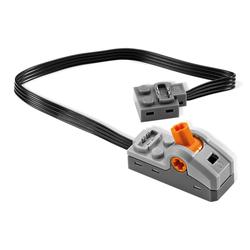LEGO® Power Functions Schalter
