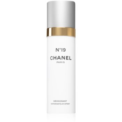 Chanel N°19 Deodorant Spray für Damen 100 ml