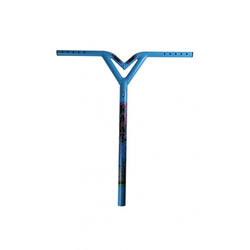 MADD TWAN OVERSIZE Bar blue