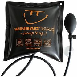 WINBAG® MAX Montagekissen - 240 x 240 mm - Tragkraft 250 kg - 18086