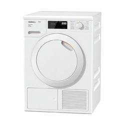 Miele TCE520 WP Wärmepumpentrockner - Weiß