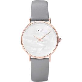 CLUSE Minuit CL30049
