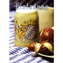 41 2733 Einladung 5ST bayerisch
