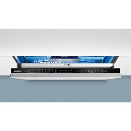 Siemens SN678X36TE iQ700 speedMatic