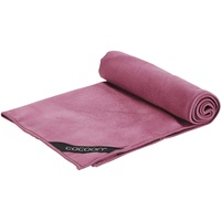 Cocoon Microfaser Reisehandtuch Towel Ultralight Microfiber Small 60x30cm
