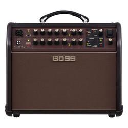 Boss ACS-Live Acoustic Singer Live Verstärker