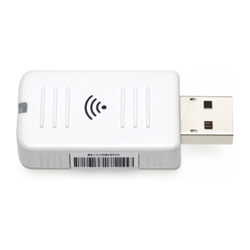 Epson ELPAP10 Wireless LAN-Adapter für Beamer