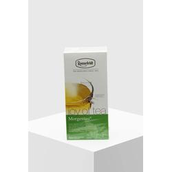 Ronnefeldt Morgentau Joy of Tea 15 Teebeutel