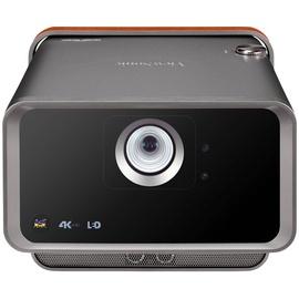 ViewSonic X10-4K LED 3D