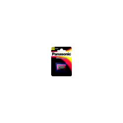 BATTERIEN Alkali 12V LRV08 23A 1 St