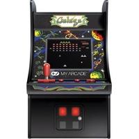 My Arcade Galaga Micro Player