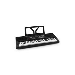Schubert Keyboard Etude 300 Keyboard 61 Tasten 300 Stimmen 300 Rhythmen 50 Demos schwarz schwarz