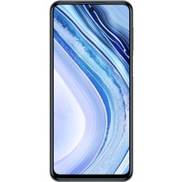 Xiaomi Redmi Note 9 Pro 64 GB interstellar grey