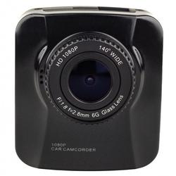 Kamera ins Auto 1080p A71N, 120°, G-Sensor