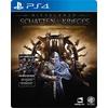 Mittelerde: Schatten des Krieges (Gold Edition) (Playstation 4)