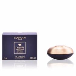 ORCHIDÉE IMPÉRIALE crème yeux 15 ml