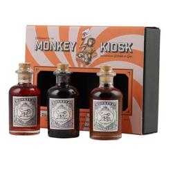 Monkey 47 Tripple Box Geschenkset