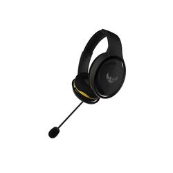 Asus TUF Gaming H5 Lite Geaming Headset schwarz