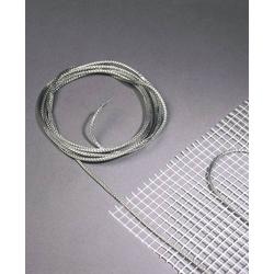 Arnold Rak FH P 2110i Fußbodenheizung elektronisch 160W 1m²