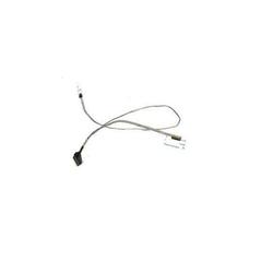 Acer LVDS- und CDD-Kabel (50.MPJN1.008)