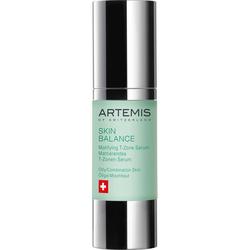 Artemis T-Zone Serum