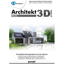 Architekt 3D 20 Home #DOWNLOAD