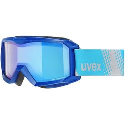 Uvex Skibrille Flizz FM