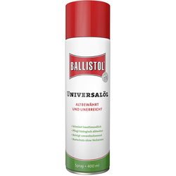 Ballistol-Spray 400 ml