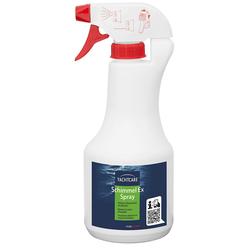 YC Schimmel Ex Spray