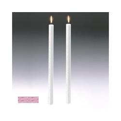 Amabiente Kerzenhalter