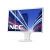 NEC Multisync EA223WM 22