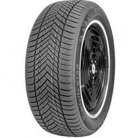 Tracmax S130 205/65 R15 94H