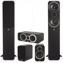 Q-acoustics Q-Acoustics 3050i 5.0 Cinema Pack