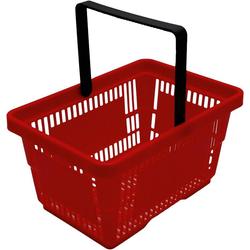Chr. Tanner Spiel-Einkaufswagen Einkaufskorb, leer