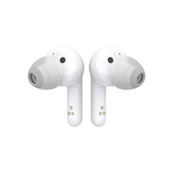 LG Tone Free HBS-FN4 Gaming-Headset