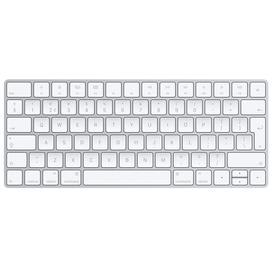 Apple Magic Keyboard NL (MLA22N/A)