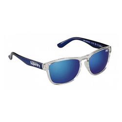 Superdry Sonnenbrille SDS Rockstar weiß