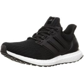 adidas Ultraboost DNA 4.0 M core black/core black/cloud white 42