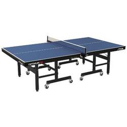 STIGA Optimum 30 Tischtennisplatte