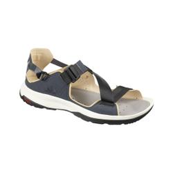 Salomon - Tech Sandal India In - Wandersandalen - Größe: 11,5 UK