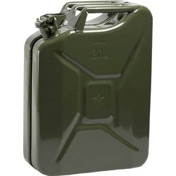 Valpro 10120 Kraftstoffkanister (B x H x T) 16.5 x 47 x 34.5cm 20l