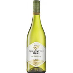 Durbanville Hills Chardonnay 2019