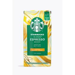 Starbucks Starbucks® Blonde Espresso Roast 200g
