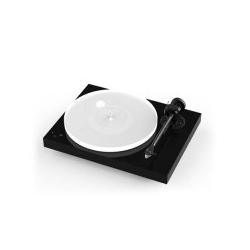 Pro-Ject X1 - Plattenspieler weiß