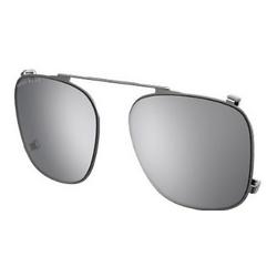 Boss Sonnenbrille BOSS 1221/FC-ON