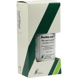 Delto-cyl L Schulter-Complex Tropfen
