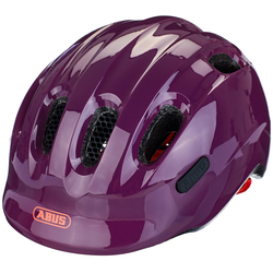 ABUS Fahrradhelm Smiley 2.1 S - 45-50cm