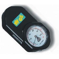 Luftdruckprüfer -7 bar