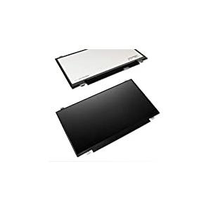 "Laptiptop 14"" LED Display 1920x1080 Full HD matt Ersatz für Lenovo ThinkPad E14 20RA001BGE IPS"