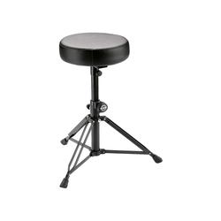 K&M 14015 Drum-Polstersitz
